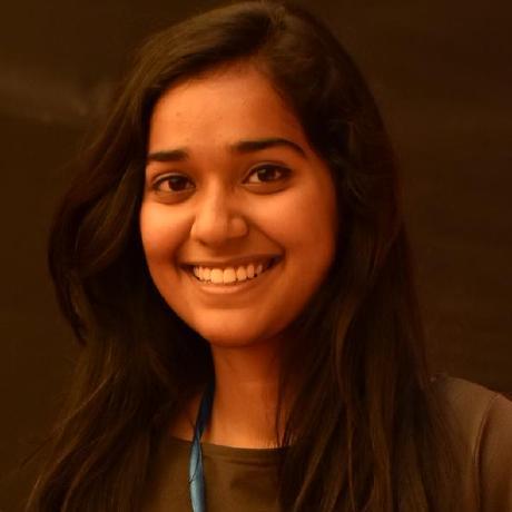 Sakshi Kedar