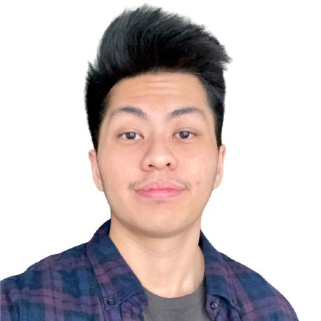 Michael Suriawan
