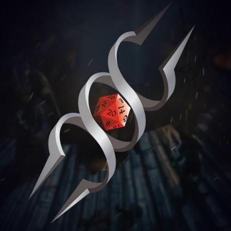 IronHelixx