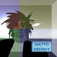 @MattoDestiny