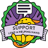 @wporg-support