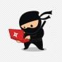 @cleandevcode