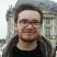 @FlorianBELLAZOUZ