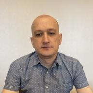 Alexander Zhuravlev