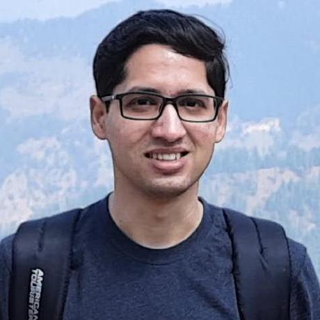 @manasthakur