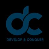 @DevelopConquer