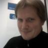 Lars Schirrmeister