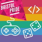 @bristol-pride-game-jam