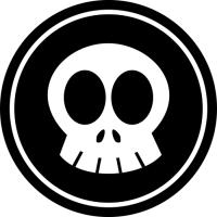 @skullspace