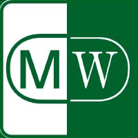 @mediweb