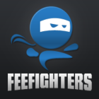 FeeFighters.com