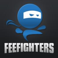 @FeeFighters