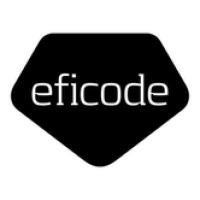 @eficode