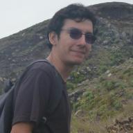 @erick-arevalo