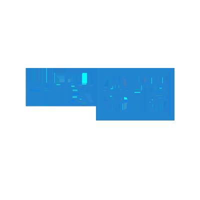 GitHub - mixerp/mixerp: Open Source ERP, HRM, MRP, MPS
