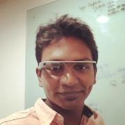@intrepidkarthi