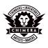@chimera