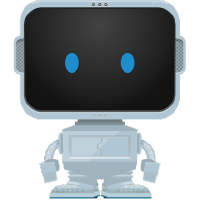 @datarobot