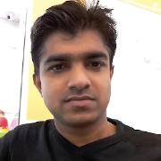 @AdeshM