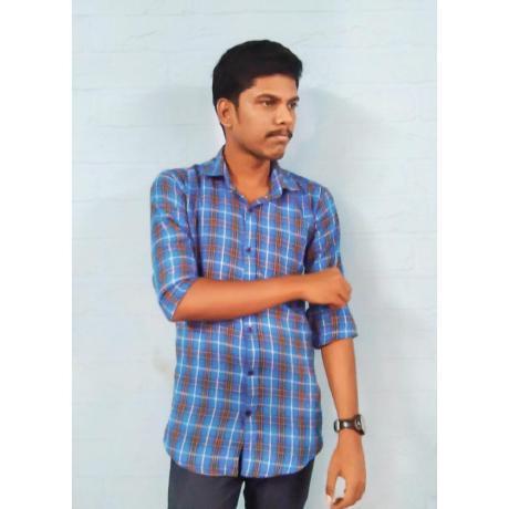 ajithayyappan249