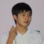 @qinzuoyan