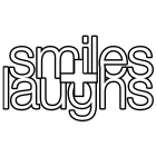 smiles+laughs co.