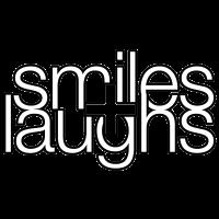 @smileslaughs