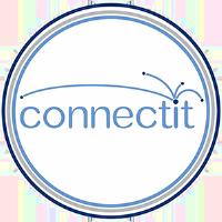 @connectit-ir