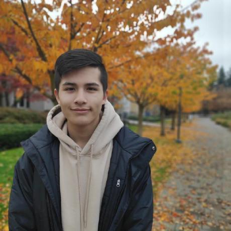 Ryan Mehri