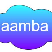 @aamba