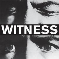 @witness