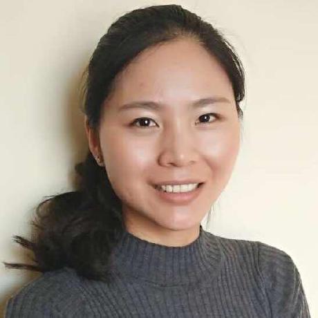 Qian Zuo