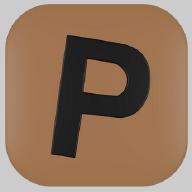 @ParksProjets