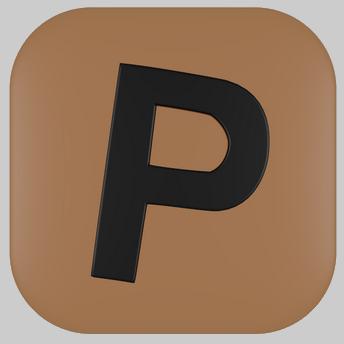 Parks Projets