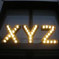 @countxyz