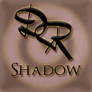 @Dr-Shadow