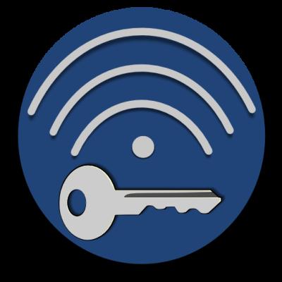 GitHub - routerkeygen/routerkeygenAndroid: Router Keygen generate