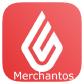 @merchantos