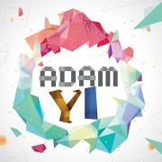 @adamyi