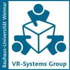 VR-Systems Group