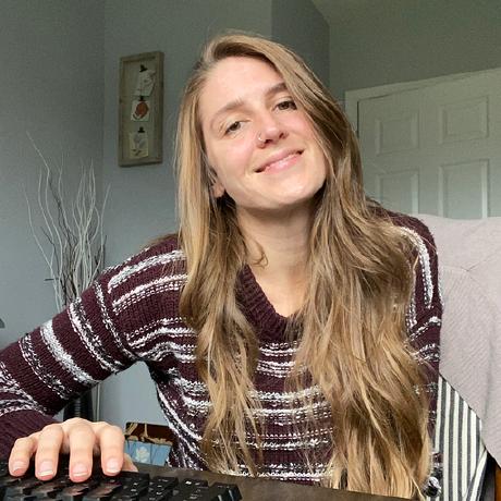 Marie Ehrman