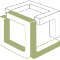 GitHub - dlsc-software-consulting-gmbh/CalendarFX: A Java