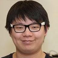 @AnthonyTsang