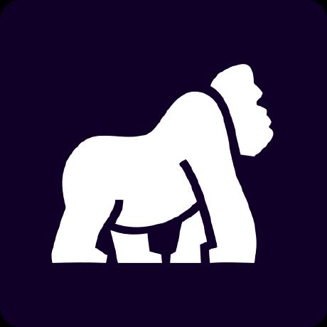 gorillafund Sievers