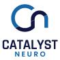 @catalystneuro