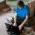 @Tomasz-Silpion