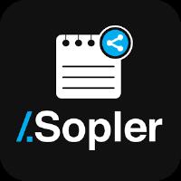 @soplerproject