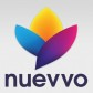 @nuevvo