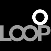 @Zeroloop