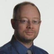 Chris Schnaars